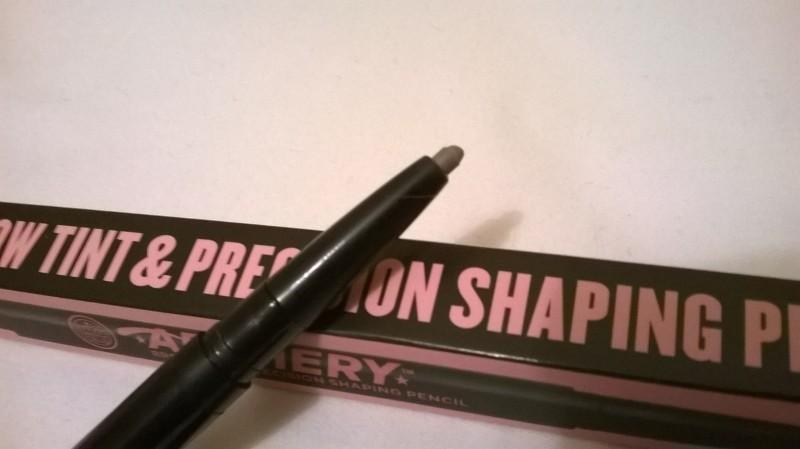 Archery Crayon
